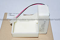Воздушная заслонка холодильника Hotpoint-Ariston Whirlpool Indesit оригинал C00480597