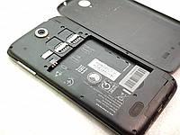 Оригинал Lenovo A850 Б/У на Запчасти