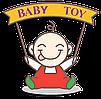 Baby Toy - Интернет-Магазин игрушек
