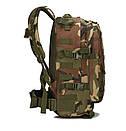 Тактический, походный рюкзак Military. 30 L., фото 2