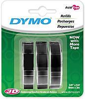 Лента для механического принтера DYMO Omega