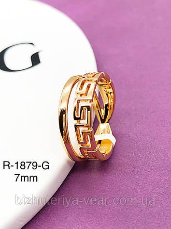 Кольцо R-1879(6,7,8,10,11), фото 2