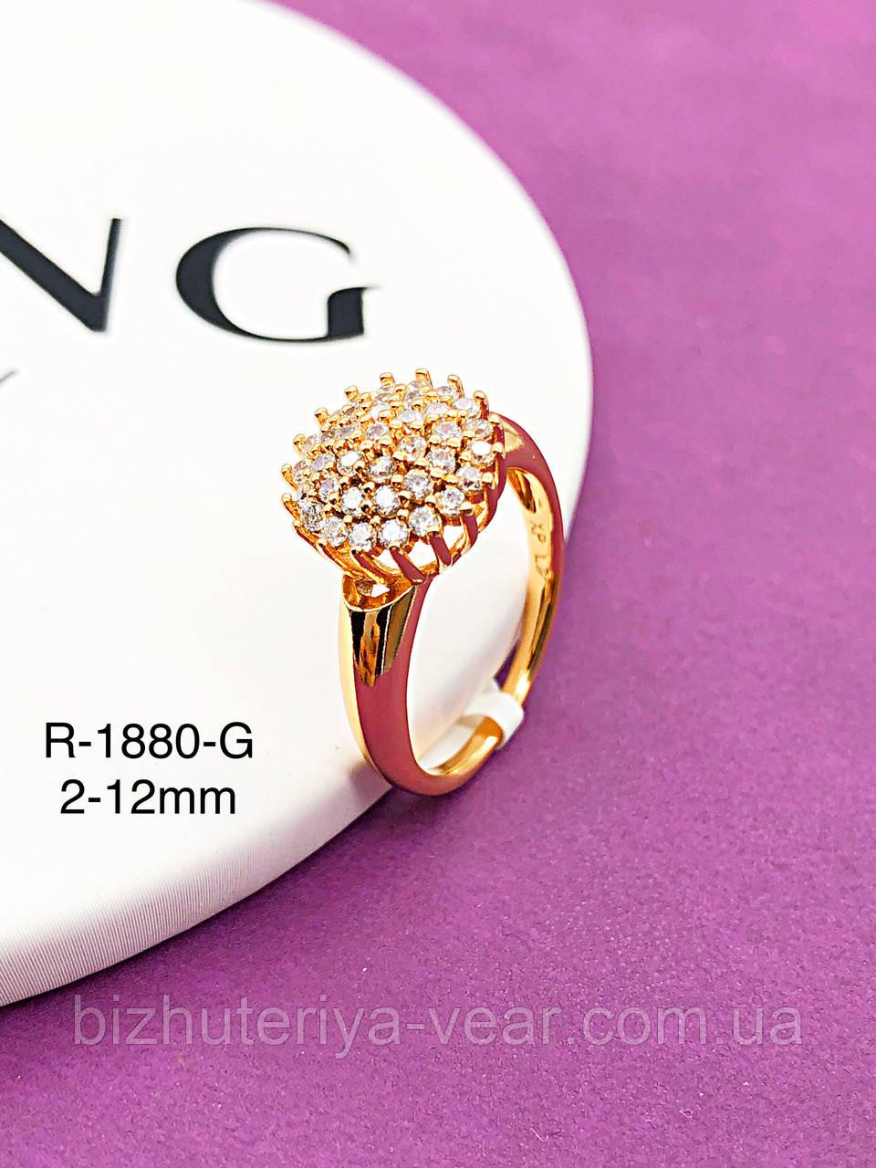 Кольцо R-1880(7,8,9,10,11)