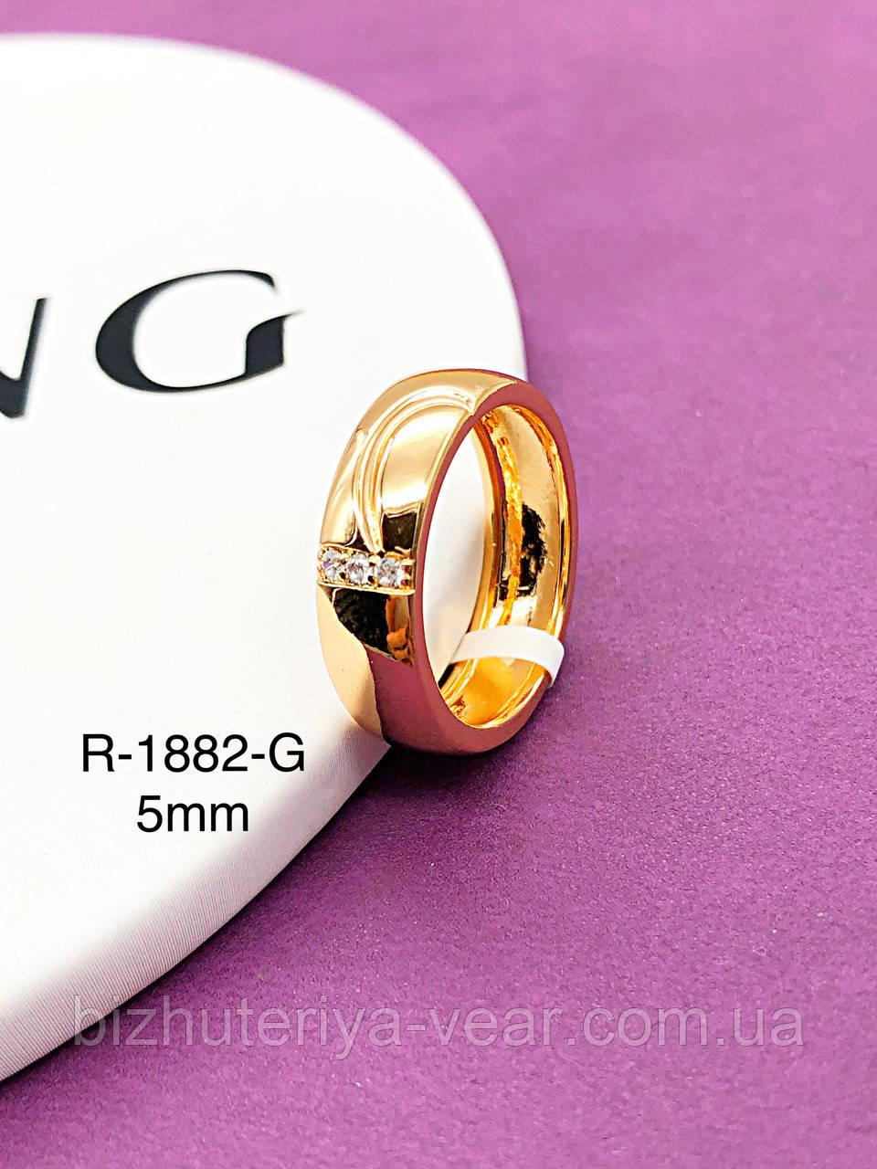 Кольцо R-1882(7,8,9,10,11)