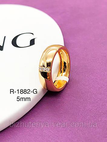 Кольцо R-1882(7,8,9,10,11), фото 2