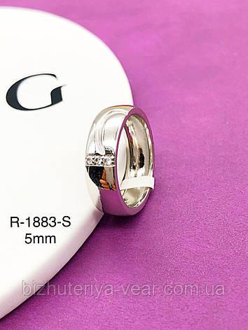 Кольцо R-1883(7,8,9,10,11), фото 2