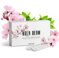 Noia Derm (Ноя Дерм) – сыворотка с ботокс эффектом, фото 1