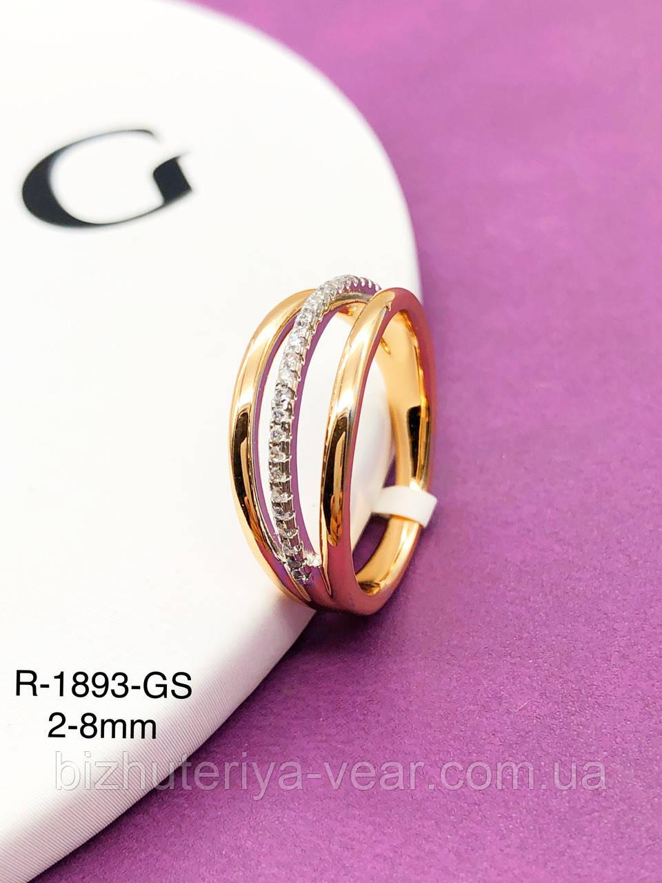 Кольцо R-1893(6,7,8,9)
