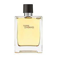 Hermes Terre D'Hermes Туалетная вода 100 ml ( Гермес Терре )