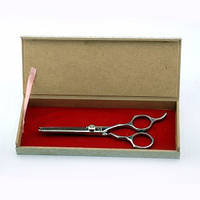 Ножницы для стрижки Sasoon . Хит продаж!!!