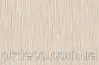 Обои виниловые на бумажной основе ArtGrand Bravo 80517BR26, фото 2