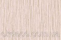 Обои виниловые на бумажной основе ArtGrand Bravo 85021BR20, фото 3