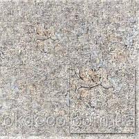 Обои виниловые на бумажной основе Sintra Decoration 403921, фото 2