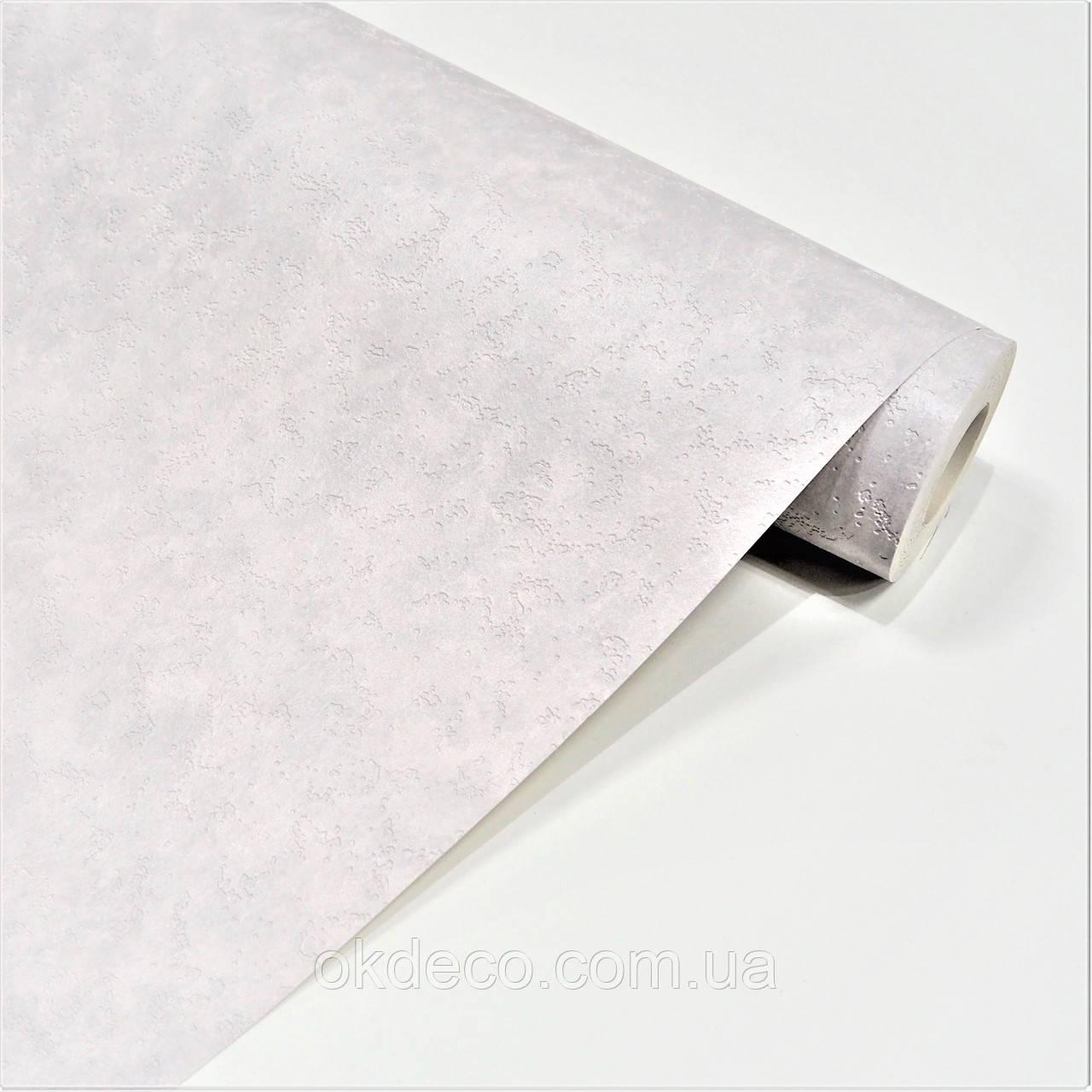 Обои виниловые на бумажной основе Sintra Decoration 416808