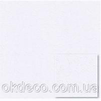 Обои виниловые на бумажной основе Sintra Decoration 416808, фото 2