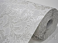 Обои виниловые на флизелиновой основе ArtGrand Assorti 602AS82, фото 3