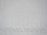 Обои виниловые на флизелиновой основе ArtGrand Assorti 603AS82, фото 2
