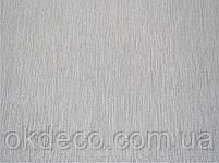 Обои виниловые на флизелиновой основе ArtGrand Assorti 603AS83, фото 2