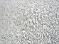 Обои виниловые на флизелиновой основе ArtGrand Assorti 603AS85, фото 3