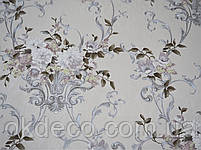 Обои виниловые на флизелиновой основе ArtGrand Assorti 950AS54, фото 2