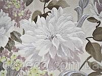 Обои виниловые на флизелиновой основе ArtGrand Assorti 950AS54, фото 4