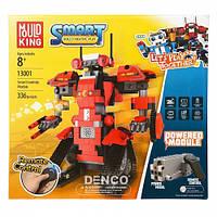 """Конструктор MOULD KING13001 (Аналог Lego Technic) """"Боевой робот"""" 336 деталей, фото 1"""