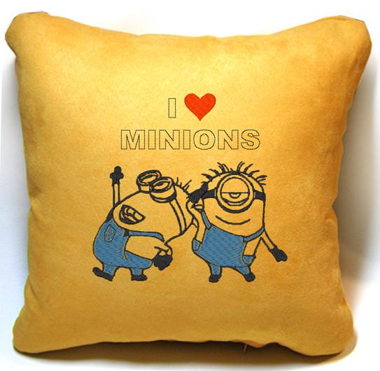 NEW!!!! Детские подушки