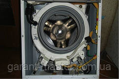Стиральная машинка не сливает воду Хмельницком