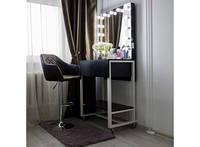 Стол для визажиста СВ 4