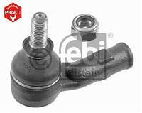 FEBI 03583 - Наконечник рулевой тяги