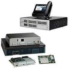 Телекоммуникационное оборудование, общее