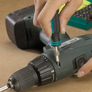 ремонт и калибровка инструмента