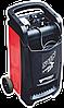 Пускозарядное устройство FORTE CD-420FP, фото 4