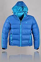 Куртка  Adidas (9924-2)
