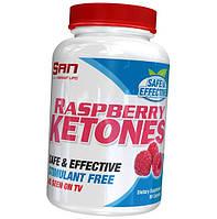 Raspberry Ketones 90капс (02091009)