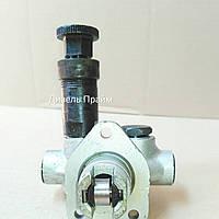 Топливный насос ТННД СМД-14, СМД-18, СМД-20, СМД-22, А-41, 16С-30. Подкачка топлива