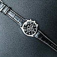 Jaragar Мужские часы Jaragar Elite, фото 3