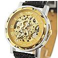 Winner Женские часы Winner Simple с автоподзаводом II, фото 9