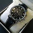 Jaragar Мужские часы Jaragar Mustang, фото 7