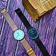 Skmei Мужские часы Skmei Cruize Gold 1181G, фото 6