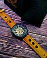 Forsining Мужские часы Forsining Torres, фото 9