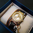 CL Женские часы CL Ricky, фото 3