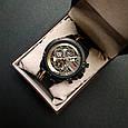 Naviforce Мужские часы Naviforce Libre NF9110, фото 4
