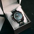 Naviforce Спортивные часы Naviforce Army II NF9024, фото 8