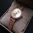 Skmei Женские часы Skmei Malibu 1311, фото 4