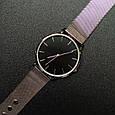 Geneva Женские часы Geneva Field Black, фото 6