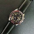 Skmei Мужские часы Skmei Avalon, фото 8