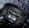 Skmei Мужские часы Skmei Level, фото 9