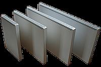 Конвекционная панель ТВП 500
