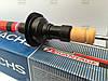 Амортизатор задний (газ/масло) Sachs 112295 на ВАЗ 2108-099 2110-12.